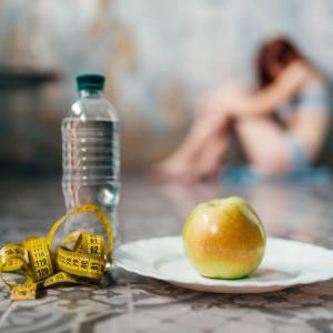 Базово Обучение за ХН Консултантпри Хранителни Нарушения(ХН)Анорексия, Булимия, Безконтролно Преяждане