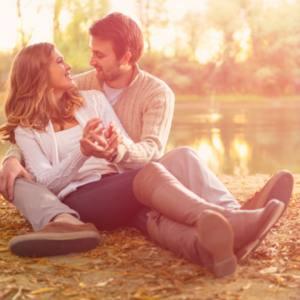Спасете брака си