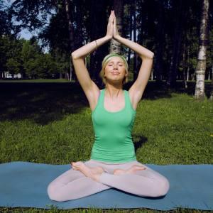 Здравословна представа за собственото тяло
