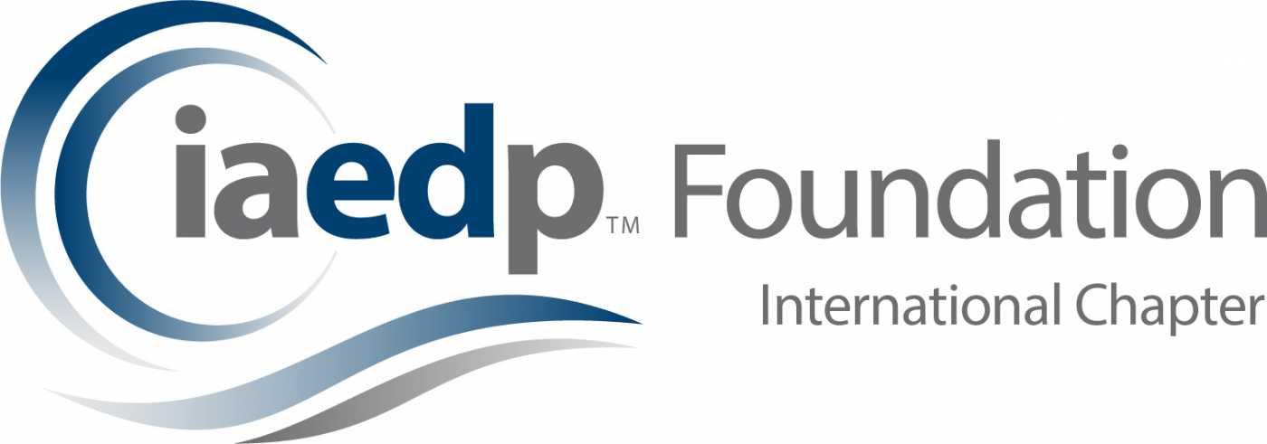 Предимства от членство към Международната Организация за професионалисти при хранителни нарушения iaedp™, като част от Международният им клон-в лицето на Първа Българска Организация за Хранителни Нарушения-Асоциация УНИКАЛ
