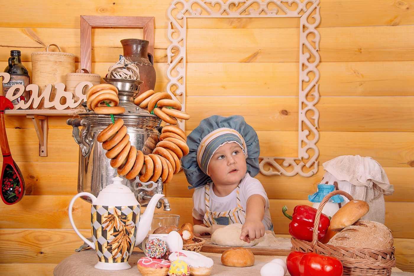 ХРАНИТЕЛНИ НАРУШЕНИЯ ПРИ ДЕЦАТА И СЪВЕТИ ЗА РОДИТЕЛИТЕ ЗА СПРАВЯНЕ С ПРОБЛЕМА