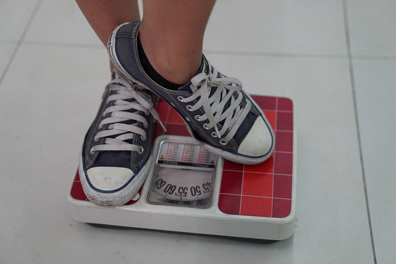 Статистика за хранителните разстройства в България